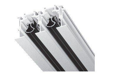 FK-TS1,Linear Slot Diffuser