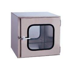 LPB-2,Transmit Window