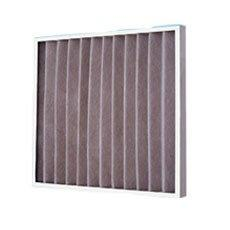 LX-G2,Primary-effect Fold-style Air Filter.