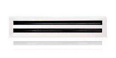 FK-TS2,Linear slot diffuser