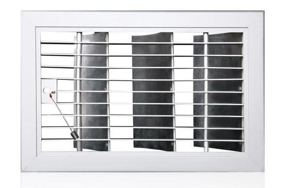 FK-DXS,Linear Air Diffuser with Direct Sheet