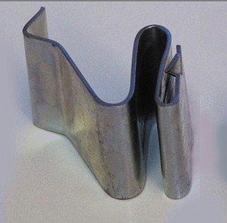 SC-2,Spring Clip