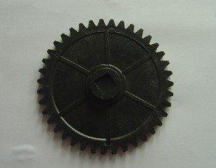 PW,Plastic Wheel