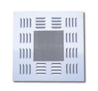 SLB,Perforated Panel