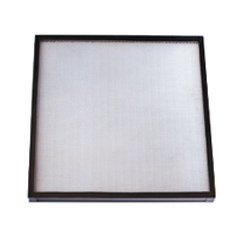 GKYS,HEPA Filter without Clapboard